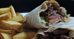 ShawarmaDa