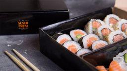 Sushi Prem