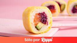 SushiPop.