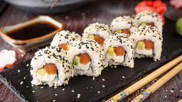 Sushi Motsu