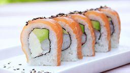 Trending Sushi Express