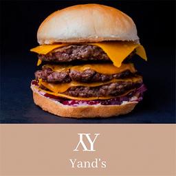 Yand's