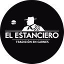 El Estanciero background