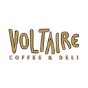 Voltaire background