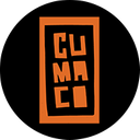 Cumaco background