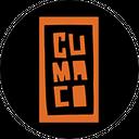 Cumaco background