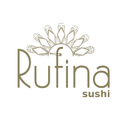 Rufina Sushi background