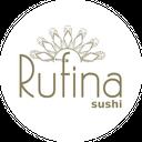 Rufina Sushi background