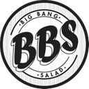 Big Bang Salad background