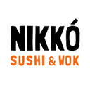 Nikko Sushi background