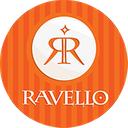 Ravello background