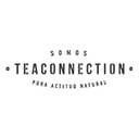 Tea Connection background
