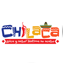Chilaca background