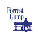 Forrest Gump background