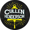 Cullen Henderson background