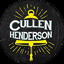 Cullen Henderson background
