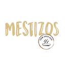 Mestizos background