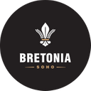 Bretonia background