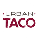 Urban Taco background