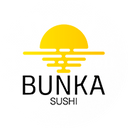 Bunka Sushi background