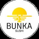 Bunka Sushi background