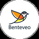 Benteveo background
