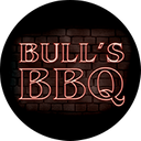 Bulls BBQ Smokehouse background