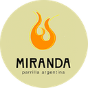 Miranda background