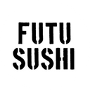 Futu Sushi background