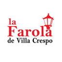 La Farola  background