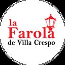 La Farola  background
