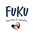 Fuku Burritos & Temakis background