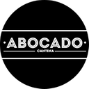 Abocado Cantina background