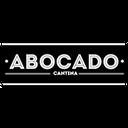 Abocado Cantina background