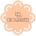 Les Croquants background