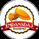 Empanadas Palermo background
