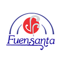 Fuensanta background