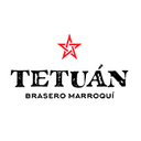 Tetuan background