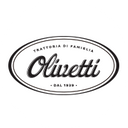 Trattoria Olivetti background