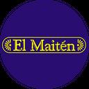 El Maiten Empanadas background