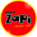 Pizza Zapi background