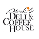 Mark's Deli & Coffee House background