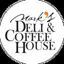 Mark's Deli & Coffee House background