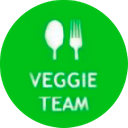 Veggie Team background