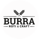 Burra background
