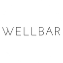 Wellbar background