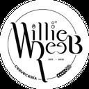Willie Reeb background