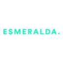 Esmeralda background