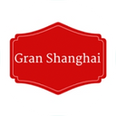 Gran Shanghai background