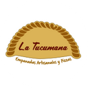 La Tucumana background